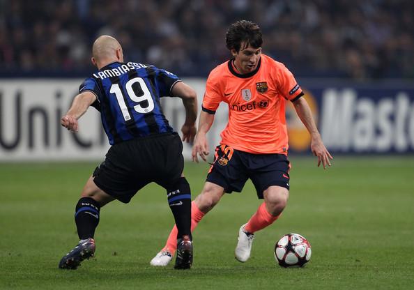 Lionel+Messi+Inter+Milan+v+Barcelona+UEFA+najjdnMn8Ocl